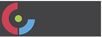 Centro de Iniciativa Urbana Logo