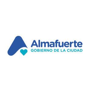 almafuerte2