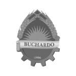 buchardo