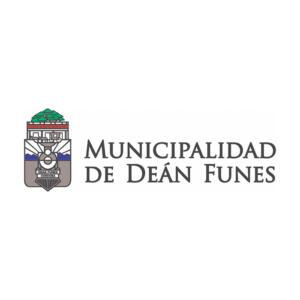 dean-funes