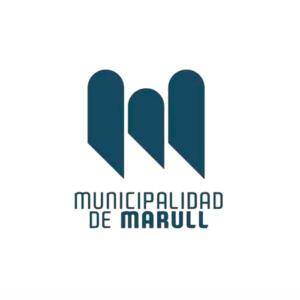 marull